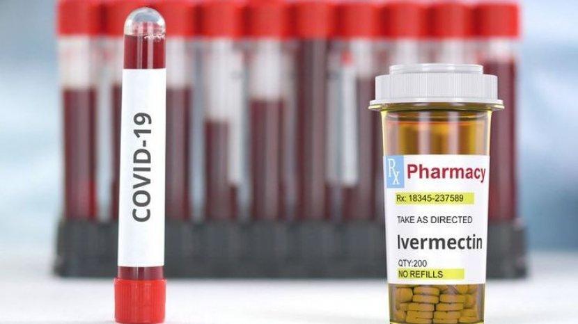 obat-covid-19-atau-obat-terapi-penyembuhan-pasien-covid-19-produksi-pt-indofarma-ivermectin.jpg