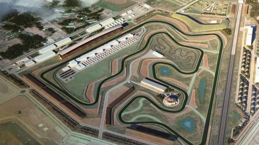 pradera-verde-racing-circuit-filipina.jpg