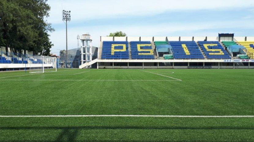 stadion-citarum-semarang-pakai-rumput-sintetis.jpg