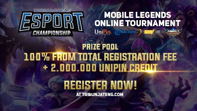 tribun-jateng-mobile-legends-competition_20180829_182909.jpg
