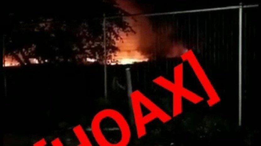 video-hoax-berdurasi-9-detik-yang-menginformasikan-pesawat-jatuh-dan-terbakar.jpg