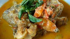 Resep Ayam Pedas Rantinem Khas Banyuwangi