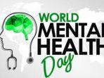 10-oktober-memperingati-hari-kesehatan-mental-sedunia-atau-world-mental-health-day.jpg
