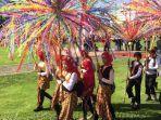 11000-peserta-ikuti-karnaval-budaya-dugder-d.jpg