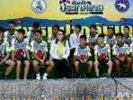 12-anak-anak-tim-sepak-bola-yang-terperangkap-di-sebuah-gua-di-thailand_20180723_080200.jpg