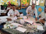 12-sekolah-di-kecamatan-brangsong-mendapatkan-pelatihan-program-pintar.jpg