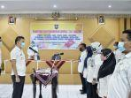 15-pejabat-fungsional-kabupaten-tegal-resmi-dilantik.jpg
