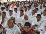 1500-jamaah-calon-haji-dari-berbagai-wilayah-di-jateng-mengikuti-kegiatan-manasik-haji.jpg