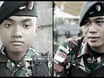2-prajurit-tni-banteng-raider-gugur.jpg