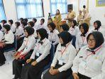 26-bidan-desa-ikuti-pendidikan-dan-pelatihan-prajabatan-calon-pegawai-negeri.jpg