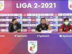 27-9-2021-liga-indonesia-baru.jpg