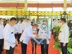 29-9-2021-pelantikan-dewan-pengurus-kadin-kabupaten-tegal.jpg