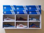 6-sepatu-adidas-skateboard-koleksi-wirawan-adi-34-alias-arex_20180530_230444.jpg