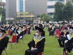 687-mahasiswa-universitas-muhammadbtu-632021.jpg