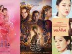 7-drakor-terbaru-tayang-juni-2019.jpg