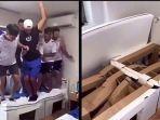 8-atlet-israel-melakukan-tes-kekuatan-tempat-tidur-kardus-itu-akhirnya-rusak.jpg
