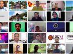 8-mahasiswa-magister-pips-ump-tampil-dalam-international-education-colloquium-ump-fssh-utm.jpg