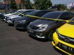 8-mobil-yang-digadaikan-oleh-tersangka-penggelapan.jpg