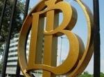 Bank-Indonesia-Lambang.jpg