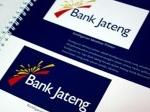 Bank-Jateng_Logo.jpg