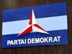 Demokrat-Bendera.jpg