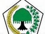 Golkar_Logo.jpg