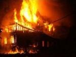 Kebakaran-Kios-Pasar-Induk-Banjarnegara.jpg