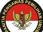 Panwaslu_Logo.jpg