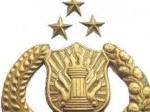 Polri_Logo.jpg