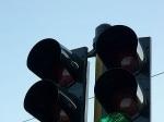 Traffic-Light.jpg