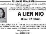 a-lien-nio-290421.jpg