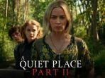 a-quiet-place-part-ii.jpg