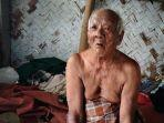 abah-sarji-102-warga-desa-lengkong-kecamatan-g.jpg