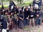 abu-sayyaf-mencari-tebusan-untuk-mendanai-kampanye-pembentukan-negara-islam-independen.jpg