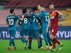 ac-milan-sukses-meraih-kemenangan-2-1-atas-as-roma-di-stadion-olimpico.jpg