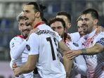 ac-milan-zlatan-ibrahimovic-selebrasi-gol-serie-a-italia-cagliari-vs-ac-milan.jpg