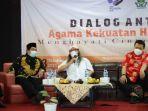 acara-dialog-lintas-agama-himpunan-mahasiswa-jurusan-hmj.jpg