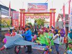 acara-jalan-sehat-dan-karnaval_20180812_192515.jpg