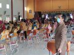 acara-pernikahan-di-gedung-pgri-tas3012021.jpg