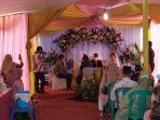acara-pernikahan-sesuai-prokes-sebelum-pemberlakuan-ppkm-darurat.jpg