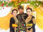 acara-resepsi-pernikahan-dini-ar-siswa-smk-lombok-barat-yang-menikahi-2-gadis.jpg