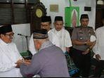 achmad-rofai-safari-ramadhan-di-masjid-nurul-islam-cabawan_20180518_134548.jpg