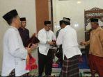 achmad-rofai-silaturahmi-di-masjid-nurul-falah-muarareja_20180524_113633.jpg