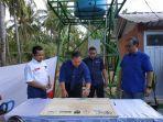 act-sumur-wakaf-lombok-1.jpg