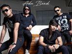 ada-band-03.jpg