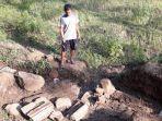 ada-penemuan-struktur-batuan-candi-di-sebelah-timur-laut-candi-ngempon-bergas_20180913_205152.jpg