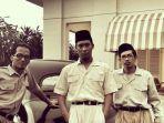 ade-firman-hakim-dalam-film-soekarno-indonesia-merdeka-tahun-2013-sebagai-chaerul-saleh.jpg