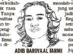 adib-baroya-al-fahmi.jpg