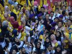 agus-harimurti-yudhoyono-memberikan-kuliah-umum-mahasiswa-baru-universitas-negeri-semarang_20170822_094452.jpg