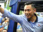 agus-harimurti-yudhoyono-saat-berorasi-di-hadapan-ribuan-partisipan.jpg